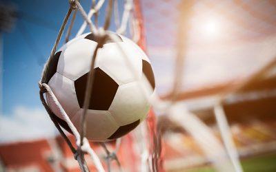 Training in groepsverband voor sporters tot 27 jaar weer mogelijk